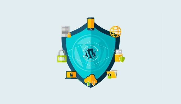 Creating a secure website