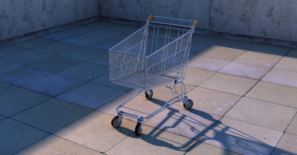 Trolley Styles to Meet Your Shopping Needs