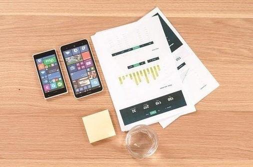 Ux, Design, Webdesign, App, Mobile